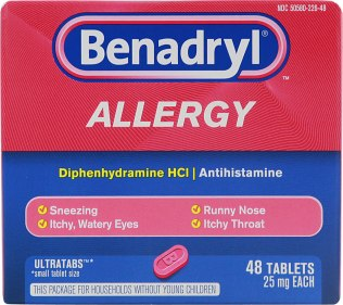 Benadryl-Allergy-Relief-Ultratab-Tablets-312547171366