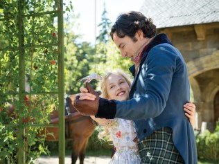 Ella-with-her-father-cinderella-2015-38055609-2048-1536