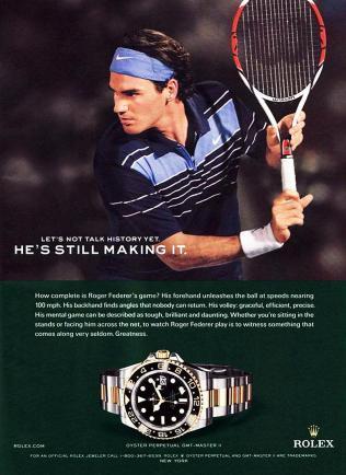 Rolex-Federer-2007-Rolex-Ad