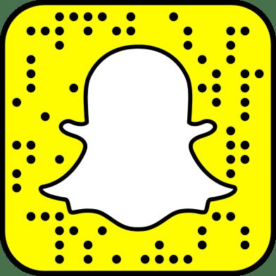 snapchat_snapcode