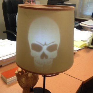 ww10-spooky-goings-on-at-work-2