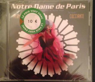 notre-dame-de-paris-cd