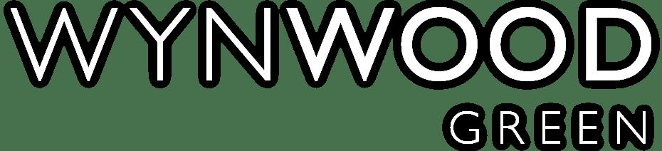 """마지막 10세대 분양 마감 임박! 로히드에 위치한 Anthem 개발회사의 신규분양! """"Wynwood Green"""" 하이라이즈 콘도 - 오경호 부동산 팀"""