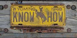 wyo-know-how-logo-closeup-270x135