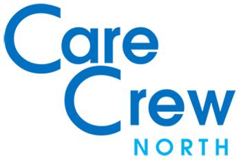carecrewnorth-350