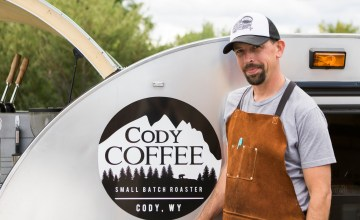 cody coffee jesse