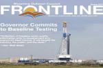 Frontline June 2013