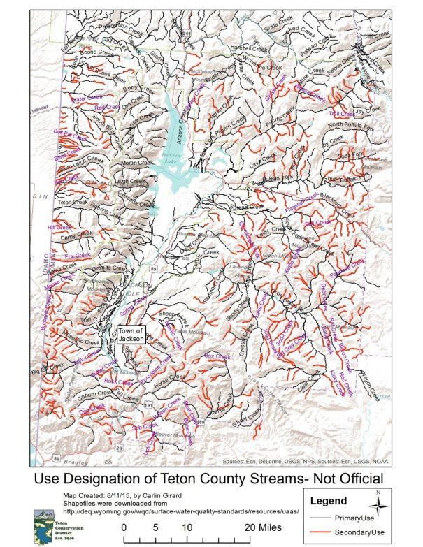 Teton_County_web
