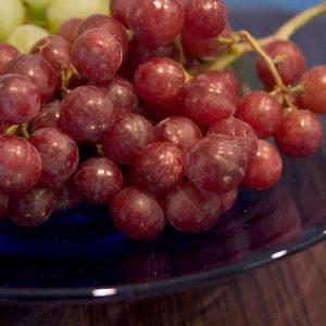 Swenson Red Grape