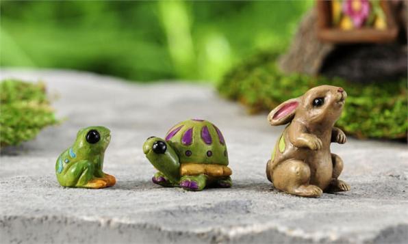 frog-turtle-bunny