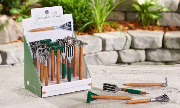 garden-pens