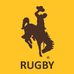 rugby-wyoming-logo-150