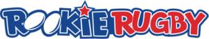 Rookie Rugby logo smal