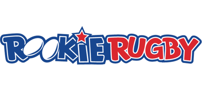 Rookie Rugby_logo