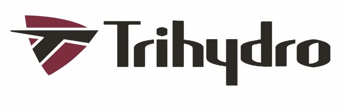 Trihydro rugby