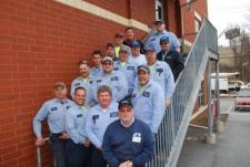 Public_Works_Employees_pic