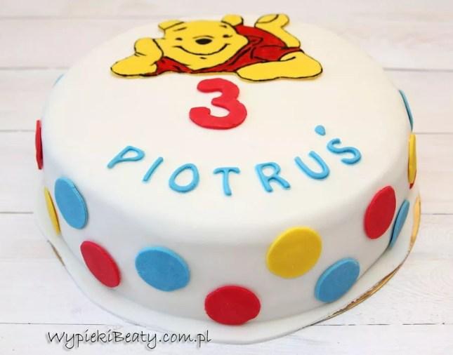 kubusiowy tort Piotrusia3