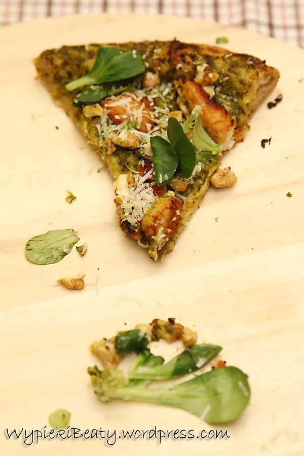 zielona pizza7