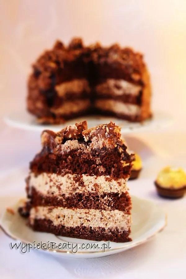 czekoladowy Bartka3