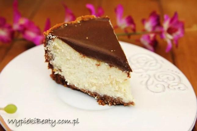 sernik kokosowy6