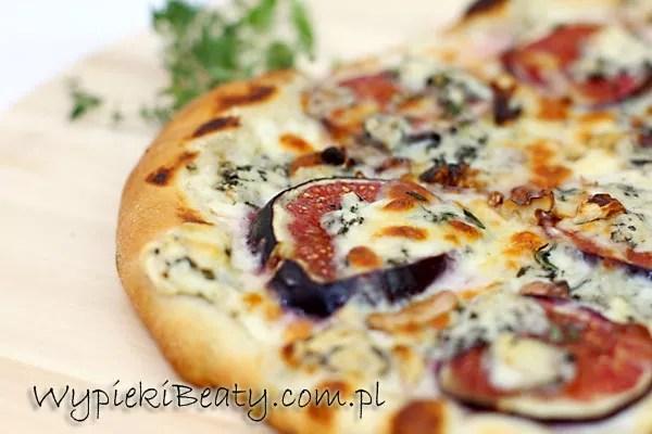 pizza z figami4