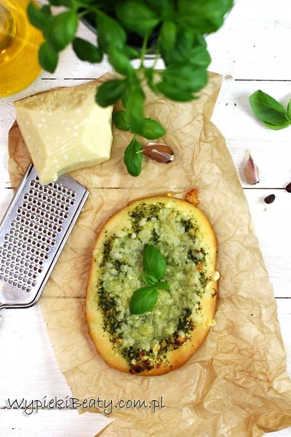 minipizza z pesto3