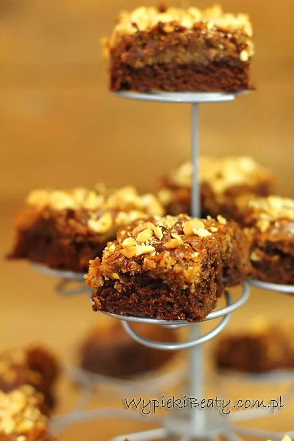 swnickers brownie1