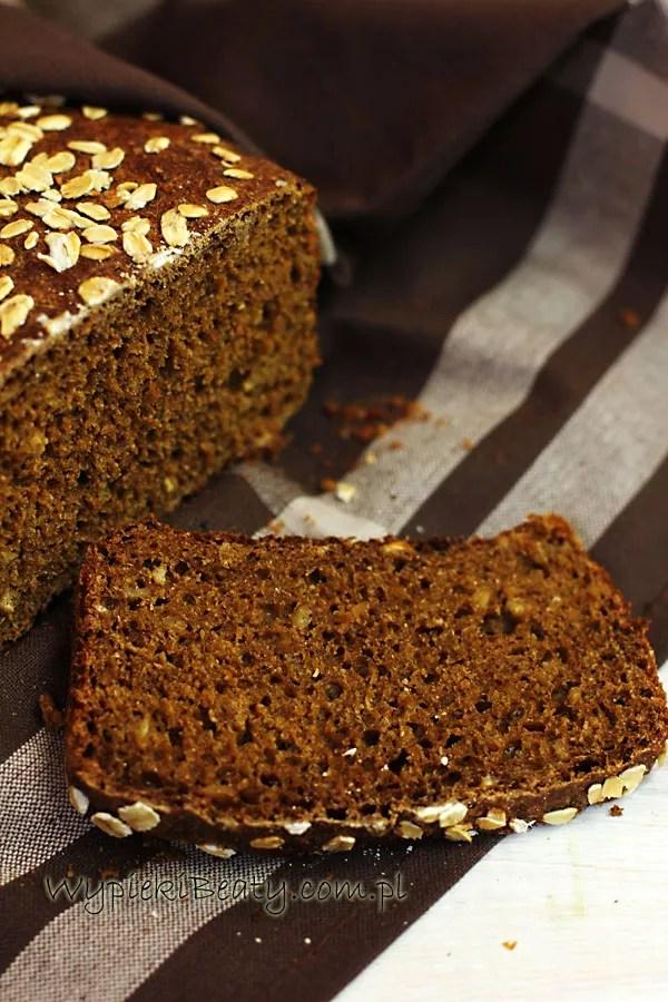 chleb z melasa3