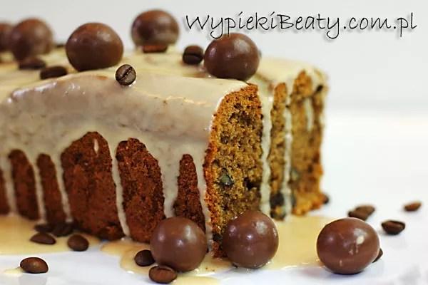 kawowe ciasto2