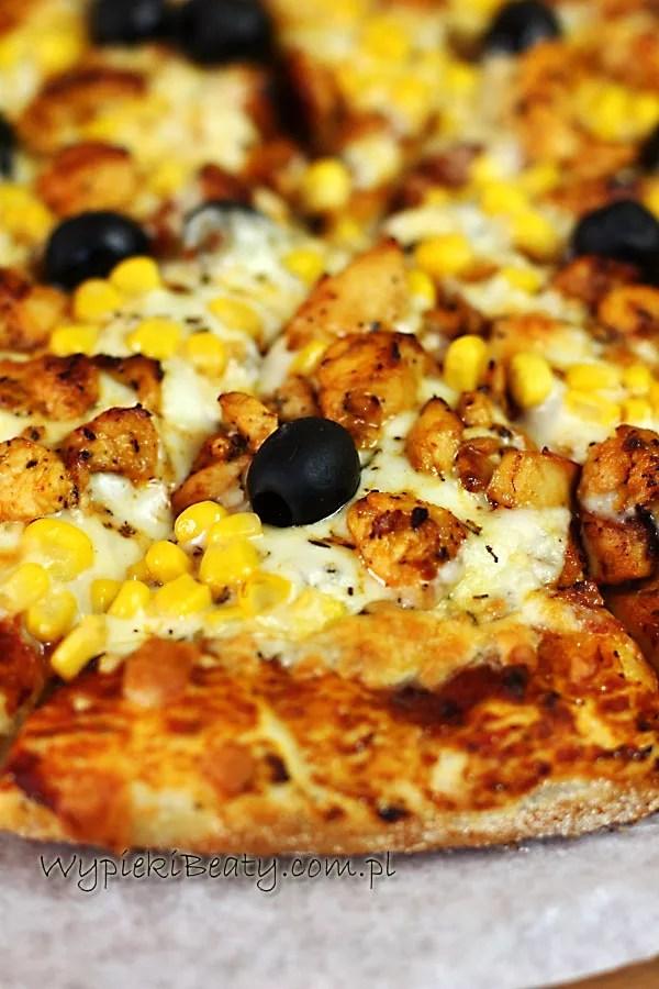 pizza barbecue2