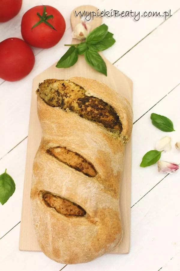 chleb bazyliowy3