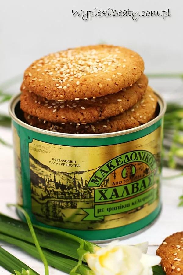 ciasteczka sezamowe2