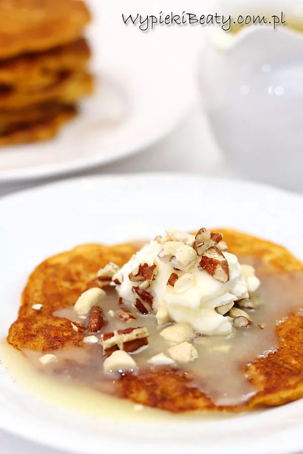 marchewkowe pancakesy2