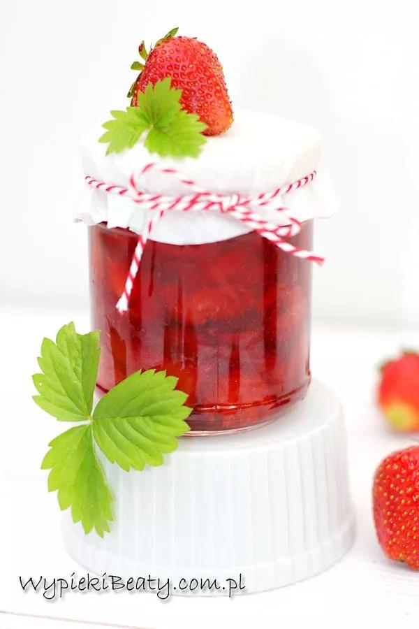 truskawkowa frużelina2