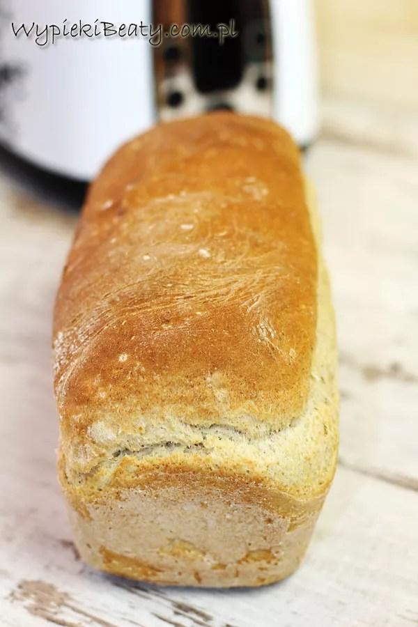 pszenny chleb tostowy1
