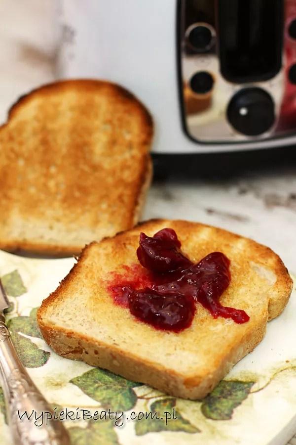 pszenny chleb tostowy4