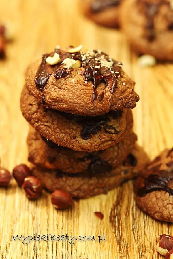 czekoladowo-orzechowe1