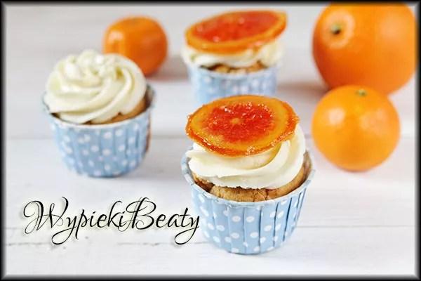 babeczki pomarańczowo-waniliowe_7