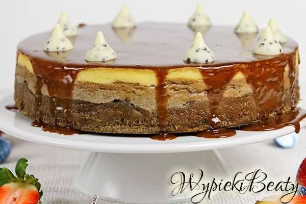 sernik czekoladowy_3