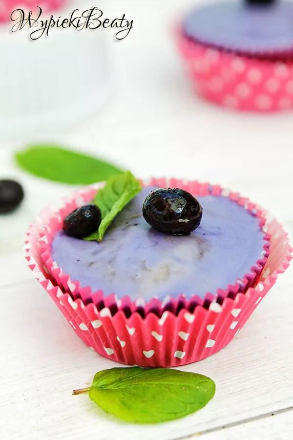 babeczki z jogurtem owocowym_7