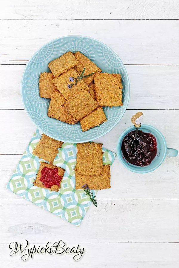 ciasteczka marchewkowe_3