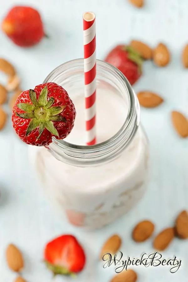 mleko migdałowe_4