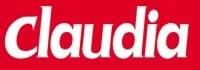 logo Claudia