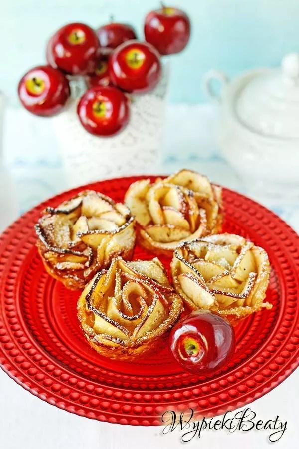 jabłkowe róże_3
