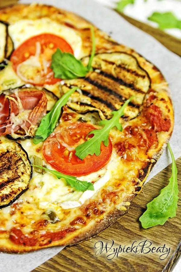 pizza na zakwasie_2