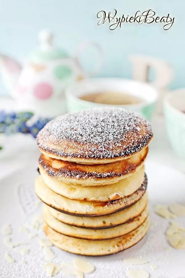 miodowe pancakes 1