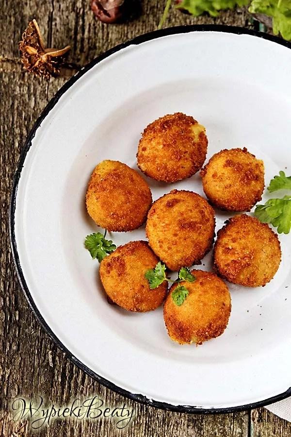 kuleczki ziemniaczane 2