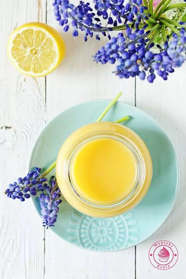 lemon curd 5