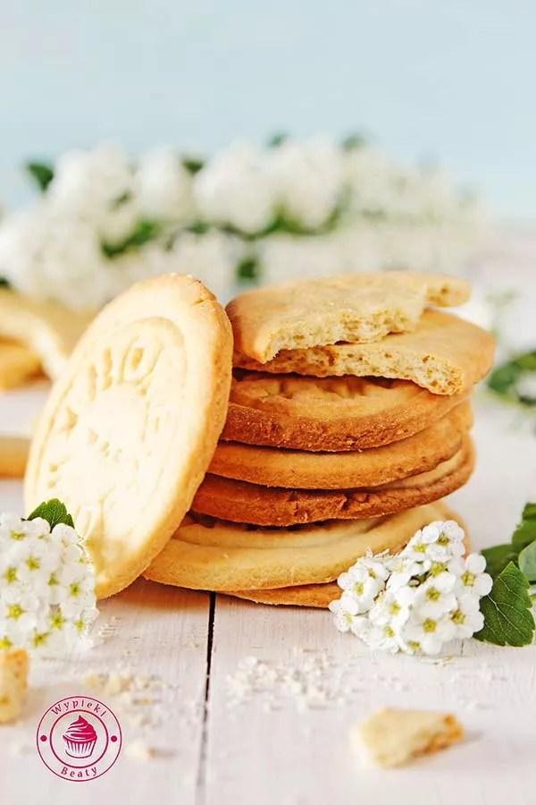 sugar cookies ms 5