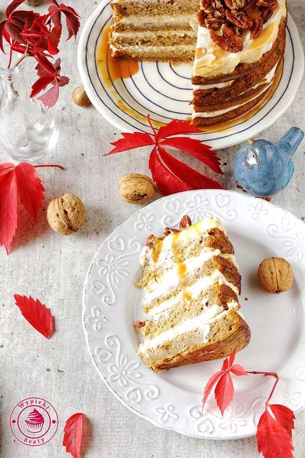 tort dyniowy